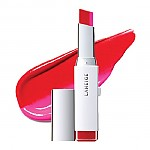 [Laneige] Two tone lip bar No.05 Daring Darling 2g