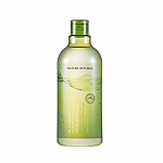 [Nature Republic] Jeju Sparkling Cleansing Water 510ml