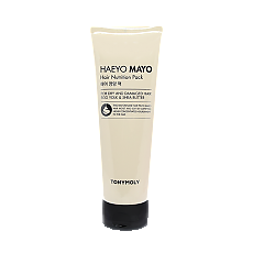 [Tonymoly] Haeyo Mayo Hair Nutrition Pack 250g