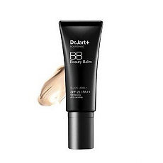 [Dr.jart] Nourishing Beauty Balm Black Plus SPF 25/PA++ 1.5 oz (Whitening Anti-Wrinkle)