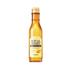 [Skinfood] Royal Honey Essential Toner 180ml