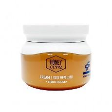 [Etude house] Honey Cera Cream 60ml