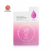 [It's Skin] Power 10 Formula VE Mask Sheet