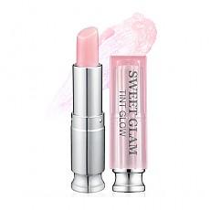 [SecretKey] Sweet Glam Tint Glow (Baby Pink)