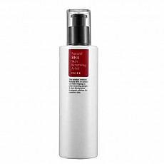 [COSRX] Natural BHA La piel regresa A-SOL 100ml