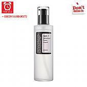 [COSRX] *Time Deal*  AHA 7 Whitehead Power Liquid