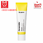 [Dr.jart] *Time Deal*  Ceramidin™ crema, 50ml