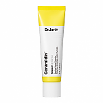 [Dr.jart] Ceramidin™ Cream, 50ml