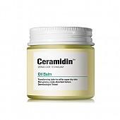 [Dr.jart] Ceramidin Oil Balm