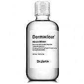 [Dr.jart] Dermaclear™ Micro Water, 250ml (8.4oz)