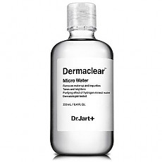 [Dr.jart] Dermaclear™ Micro Water, 250ml (8.4oz)
