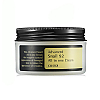 [COSRX] Advanced Snail 92 All in one cream 100ml