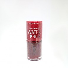 [Etude house] Dear Darling Water tinte labial #Cherry Ade