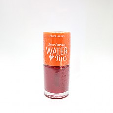 [Etude house] Dear Darling Water tinte labial #Orange Ade