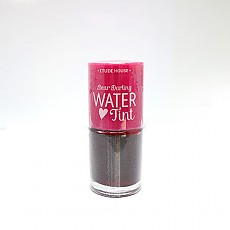 [Etude house] Dear Darling Water tinte labial #Strawberry Ade