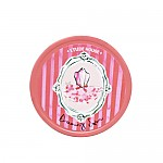 [Etude house] Dreaming Swan Eye and Cheek #03 (Arabesque Rosy)