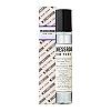 [W.DRESSROOM] Dress & Living Clear Perfume No.53 (Mediterranean Breeze) 150ml
