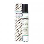 [W.DRESSROOM] Dress & Living Clear Perfume No.45 (Morning Rain) 150ml