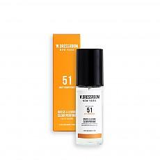 [W.DRESSROOM] Perfume claro vestido & vida No.51 (Jugo de toronja) 70ml