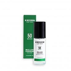 [W.DRESSROOM] Perfume claro vestido & vida No.50 (Manzana verde) 70ml
