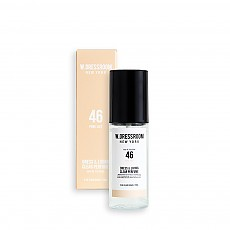 [W.DRESSROOM]Perfume claro vestido & vida No.46 (Lila puray) 70ml