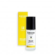 [W.DRESSROOM] Perfume claro vestido & vida No.14 (Limón & Lima) 70ml