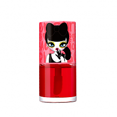 [Peripera] Peris Tint Water #05 Strawberry