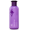 [Innisfree] Jeju Orchid Skin 200ml