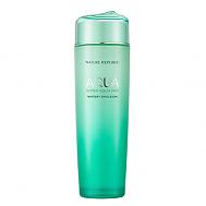 [Nature Republic] Super Aqua Max Watery Emulsion 150ml(New)