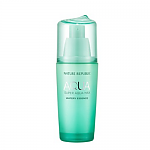 [Nature Republic] Super Aqua Max Watery Essence 42ml(New)
