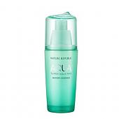 [Nature Republic] Super Aqua Max Watery Essence 42ml(New)