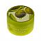 [Nature Republic] Real Nature Cleanser Cream #Olive