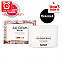 [heimish] *Time Deal*  *Renewal*Bálsamo desmaquillante/ All Clean Balm 120ml