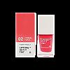[Tonymoly] Lip tone get it tinte labial # no.2 Coralming