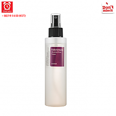 [COSRX] *Time Deal*  Galactomyces Alcohol Free Toner 150ml