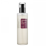 [COSRX] Galactomyces 95 Tone Balancing Essence 100ml