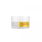 [COSRX] Honey Ceramide Full Moisture Cream 50ml