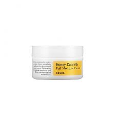 [COSRX] Ceramida de miel crema de humedad completa 50ml