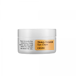 [COSRX] Ceramida de miel crema para ojos 30ml