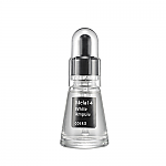 [COSRX] Mela 14 White Ampule 20ml
