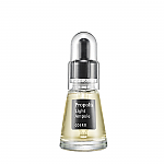 [COSRX] Propolis Light Ampule 20ml