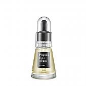[COSRX] Propolis Light Ampule 20ml