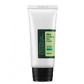[COSRX] Aloe Soothing Sun Cream 50ml