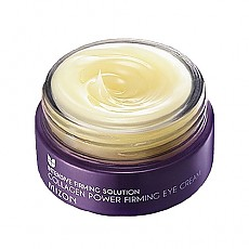 [Mizon] Collagen Power Firming Eye Cream 20ml (Hypoallergenic , Anti-Aging, Wrinkle Care, Collagen 42%)