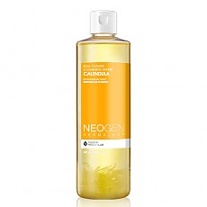 [Neogen] Real Flower Cleansing Water Calendula