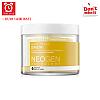 [Neogen] *Time Deal*  Bio - Peel Gauze Peeling Lemon