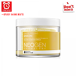 [Neogen] *Time Deal*  Bio - Peel Gauze Peeling Lemon