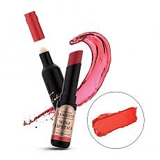 [LABIOTTE] Chateau Labiotte Wine Lipstick Melting #CR01 (Chablis Coral)