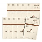 [JAYJUN] SKIN FIT MASK 10ea