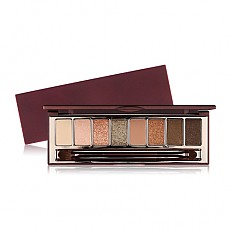 [LABIOTTE] Chateau Labiotte Wine Eye Shadow Pallete #1